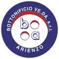 bottonificio-ve-da-logo120x120.png